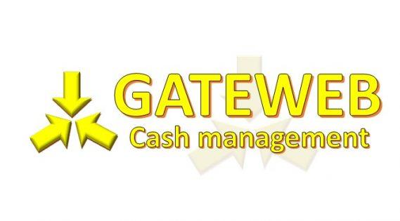 Gateweb