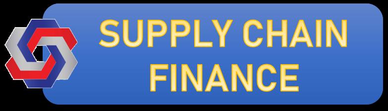 Aree di competenza -  SUPPLY CHAIN FINANCE