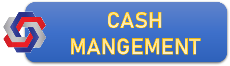 Aree di competenza -  CASH MANAGEMENT