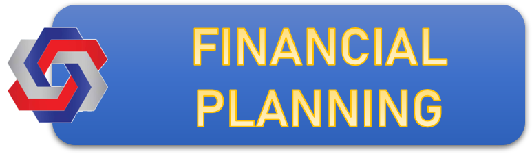 Aree di competenza - FINANCIAL PLANNING