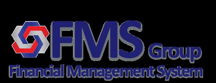 FMS Group