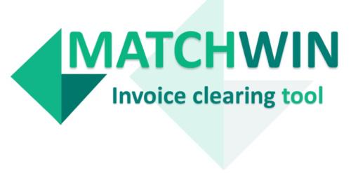 Matchwin (eng)